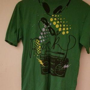 Other - Boy shirt